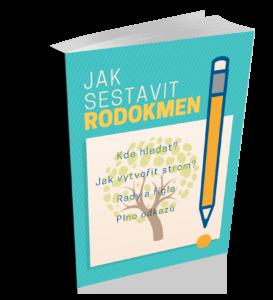brožura JSR mock04 (kopie)